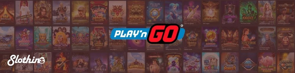 slothino blog play n go review top games
