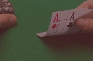 slothino blog poker guide