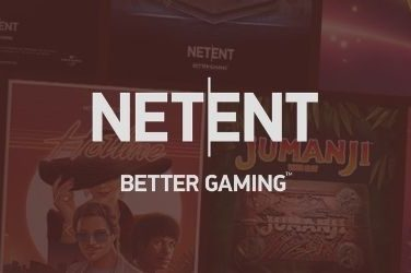 slothino blog top netent games