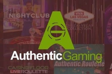 Slothino Blog - top 5 authentic gaming games
