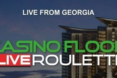 Slothino live casino guide