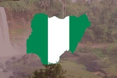 Slothino blog Nigerian Superhighway project stopped rainforest saved