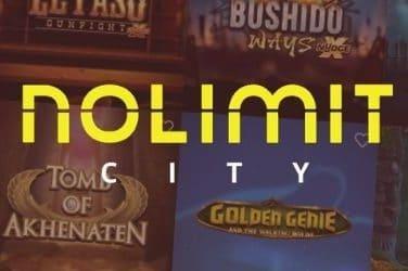 slothino blog top games no limit city
