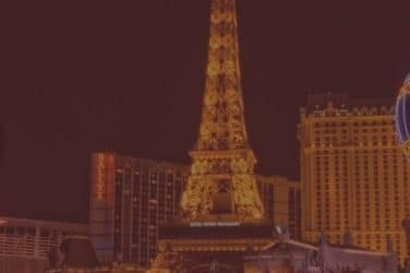 Slothino blog top 5 most famous casinos